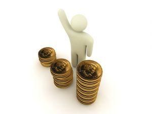 Płatne ankiety - zarabiaj pieniądze w Internecie!
