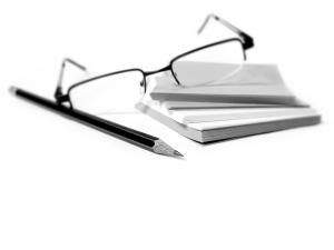 RollStand - badania rynku i opinii